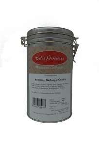 Gastrodose American Barbeque Gewürz - 690g