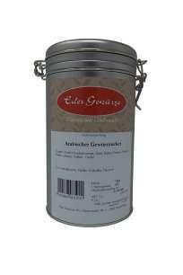 Gastrodose Arabischer Gewürzzucker - 710g