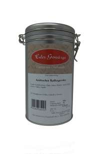 Gastrodose Arabisches Kaffeegewürz / Eiskaffeegewürz - 490g