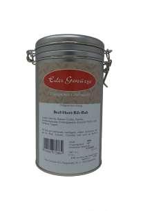 Gastrodose Beef-Short-Rib-Rub - 800g