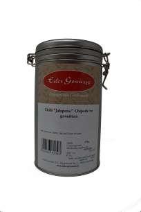 Gastrodose Chilli