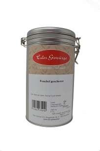 Gastrodose Fenchel geschrotet - 410g