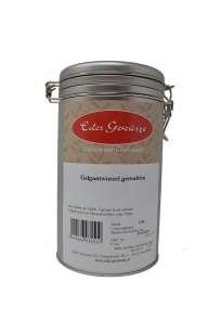 Gastrodose Galgantwurzel gemahlen - 415g / Radix Galangae PLV