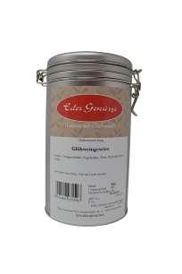 Gastrodose Glühweingewürz - 400g
