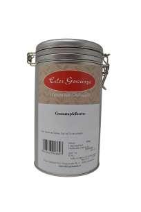 Gastrodose Granatapfelkerne - 570g