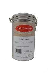 Gastrodose Khmeli - Sumeli  - 430g
