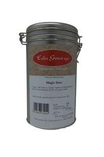 Gastrodose Magic Dust - 610g