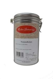 Gastrodose Tomatenflocken - 380g