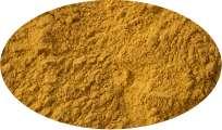 Gelbe Beete Pulver - 250g