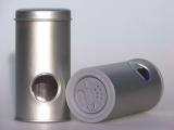 Gewürzstreuer - BIO - Ingwer gemahlen - 45g