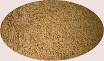 Gewürzmischung für Grobe Bratwurst Gewürz - 1kg