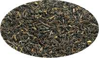 Schwarzer Tee Darjeeling GBOP Namring (Upper) f.f. - 250g