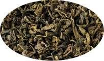 Sp. Grüner Tee Ceylon Special Green Tea Melfort - 250g