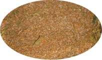 Gulaschsuppengewürz - 1kg