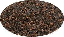 BIO - Kräutertee Honeybusch - 1kg
