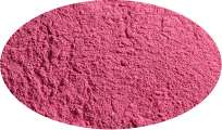 Hibiscus Petals Ground - 100g