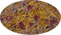 Eder Gewürze KG Himalaya Blütensalz - 1kg ( Salt Range Pakistan )