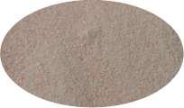 Himalayasalz  fein - 1kg ( Salt Range Pakistan )
