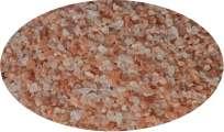 Himalaya Salz grob 3-6mm - 1kg Himlayasalz ( Salt Range Pakistan )