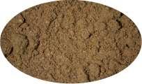 Innviertler Brotgewürz gemahlen - 1kg