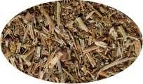 Johanniskraut geschnitten - 100g  / Herba Hyperici c. Flos cs.