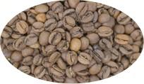 Kaffee Burundi Umuco , ganze Bohne - 100g