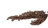 Kaffee Papua Neu Guinea Sigri Estate - 100g
