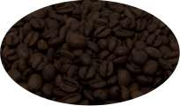 Costa Rica Volcan Azul Red Honey Process, ganze Bohne FCJ Kahle Kaffee - 100g