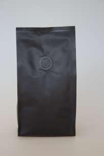 Kaffee Schoko Orange - 1kg