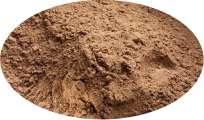 BIO - Cocoa - 1kg