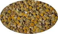 Kamillenblüten - 1kg / Flos Chamomillae vulg. extra