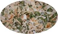 Erdäpfelkas / Kartoffelkäse  Gewürz - 100g