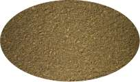 Khmeli - Sumeli  - 100g Grillgewürze bestellen