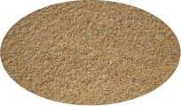 Knoblauchgranulat - 1kg