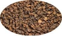 Kolanuß granuliert - 100g / Semen Colae gran.
