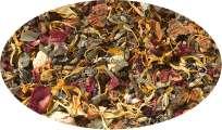 Herb Tea Blend Chakra Tea (no Added Flavouring) - 500g