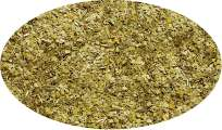 Kräutertee Brasilien Mate grün - 500g