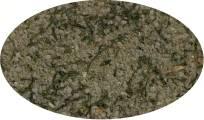 Pyrenäen - 500g Kräutersalz