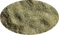 Herb sea salt - 100g
