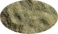 Kräutersalz mit Meersalz - 1kg