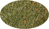 Kräutertopfen Pikant - 1kg