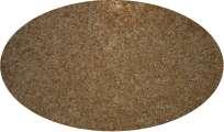 Gewürzmischung für Lammfleisch-Zervelatwurst Gewürz - 1kg