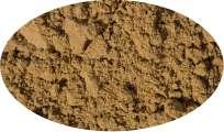 Landbrotgewürz gemahlen - 1kg