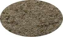Gewürzmischung für Leberfleischwurst Gewürz - 1kg