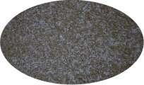 Gewürzmischung für Leberkäse Gewürz - 1kg
