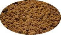 Lebkuchengewürz - 100g