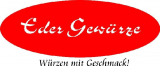 Wiener Würstchen - 1kg