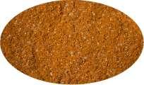 Jeff´s Barbecue - 100g Grillgewürze bestellen
