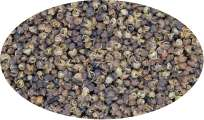 Ma Khaen Mountain Pepper - 500g