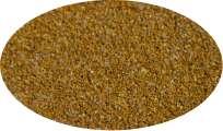 Meeresfrüchtegewürz - 1kg
